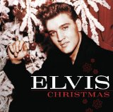 Download Elvis Presley 'Love Letters' Printable PDF 2-page score for Pop / arranged Lead Sheet / Fake Book SKU: 14101.