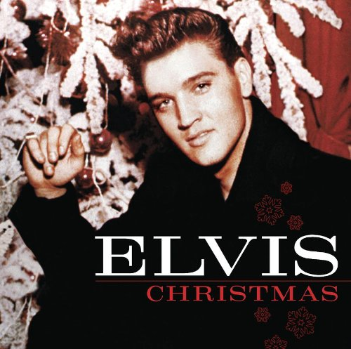 Elvis Presley, Love Letters, Piano Solo