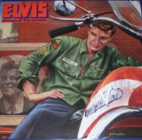 Download Elvis Presley 'Return To Sender' Printable PDF 3-page score for Oldies / arranged Piano Solo SKU: 155475.