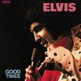 Download Elvis Presley 'Spanish Eyes' Printable PDF 2-page score for Latin / arranged Ukulele with Strumming Patterns SKU: 150766.