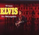 Download or print Elvis Presley Suspicious Minds (arr. Deke Sharon) Sheet Music Printable PDF 8-page score for A Cappella / arranged SATB Choir SKU: 153744.