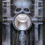 Download Emerson, Lake & Palmer 'Karn Evil 9 (First Impression)' Printable PDF 18-page score for Rock / arranged Keyboard Transcription SKU: 417181.