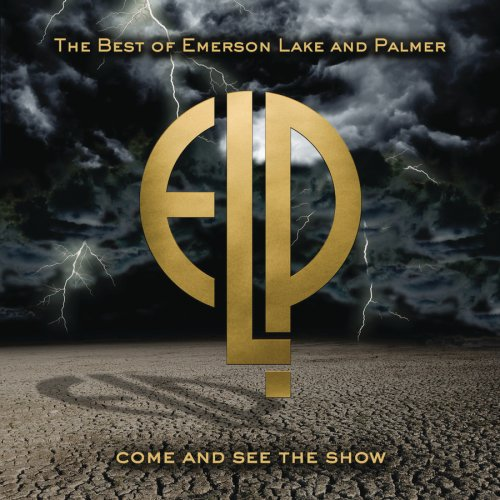 Easily Download Emerson, Lake & Palmer Printable PDF piano music notes, guitar tabs for Guitar Chords/Lyrics. Transpose or transcribe this score in no time - Learn how to play song progression.