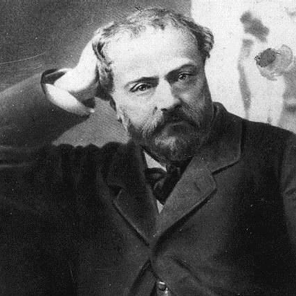 Easily Download Emmanuel Chabrier Printable PDF piano music notes, guitar tabs for Beginner Piano. Transpose or transcribe this score in no time - Learn how to play song progression.
