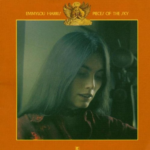 Easily Download Emmylou Harris Printable PDF piano music notes, guitar tabs for Guitar Chords/Lyrics. Transpose or transcribe this score in no time - Learn how to play song progression.