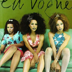 Easily Download En Vogue Printable PDF piano music notes, guitar tabs for E-Z Play Today. Transpose or transcribe this score in no time - Learn how to play song progression.
