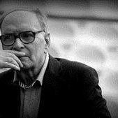 Download Ennio Morricone 'Gabriel's Oboe (from The Mission)' Printable PDF 3-page score for Film/TV / arranged Flute and Piano SKU: 431399.