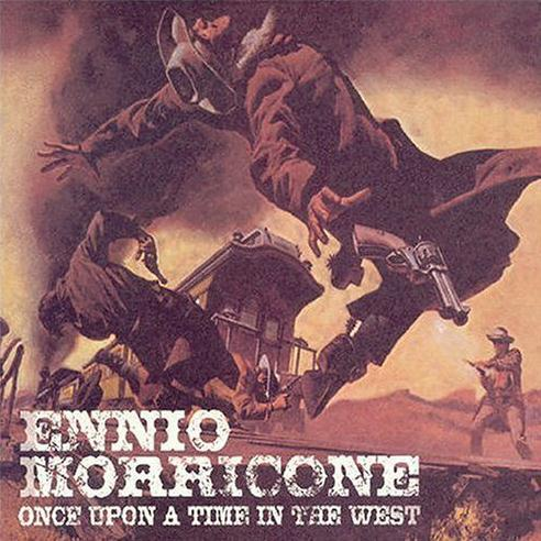 Easily Download Ennio Morricone Printable PDF piano music notes, guitar tabs for Alto Sax Solo. Transpose or transcribe this score in no time - Learn how to play song progression.