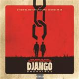 Download Ennio Morricone 'Sister Sara's Theme (Django Unchained)' Printable PDF 2-page score for Classical / arranged Piano Solo SKU: 123463.
