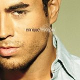 Download Enrique Iglesias 'Escape' Printable PDF 6-page score for Pop / arranged Piano, Vocal & Guitar (Right-Hand Melody) SKU: 19718.