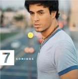 Download Enrique Iglesias 'Not In Love' Printable PDF 3-page score for Latin / arranged Lead Sheet / Fake Book SKU: 31665.