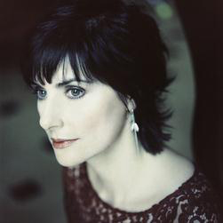 Download Enya 'A Day Without Rain' Printable PDF 2-page score for New Age / arranged Piano Solo SKU: 171989.