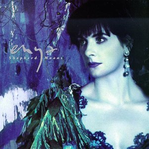Easily Download Enya Printable PDF piano music notes, guitar tabs for Guitar Tab. Transpose or transcribe this score in no time - Learn how to play song progression.
