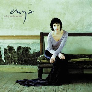 Enya, Only Time, Easy Piano