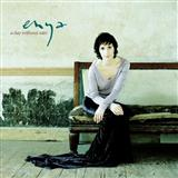 Download or print Enya Only Time Sheet Music Printable PDF 3-page score for Pop / arranged Big Note Piano SKU: 58422.