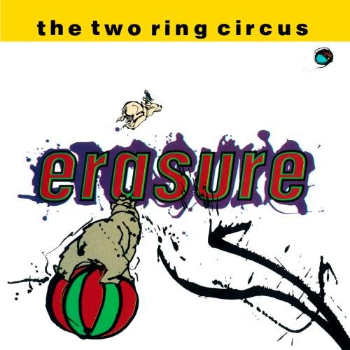Easily Download Erasure Printable PDF piano music notes, guitar tabs for Guitar Chords/Lyrics. Transpose or transcribe this score in no time - Learn how to play song progression.