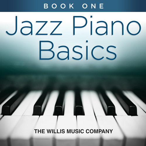 Easily Download Eric Baumgartner Printable PDF piano music notes, guitar tabs for Educational Piano. Transpose or transcribe this score in no time - Learn how to play song progression.