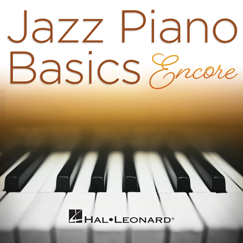 Easily Download Eric Baumgartner Printable PDF piano music notes, guitar tabs for Piano Duet. Transpose or transcribe this score in no time - Learn how to play song progression.