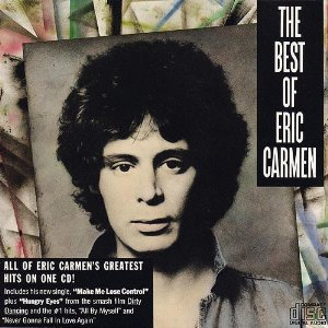 Easily Download Eric Carmen Printable PDF piano music notes, guitar tabs for Piano, Vocal & Guitar (Right-Hand Melody). Transpose or transcribe this score in no time - Learn how to play song progression.