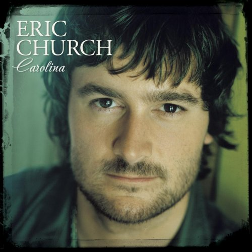 Easily Download Eric Church Printable PDF piano music notes, guitar tabs for Piano, Vocal & Guitar (Right-Hand Melody). Transpose or transcribe this score in no time - Learn how to play song progression.
