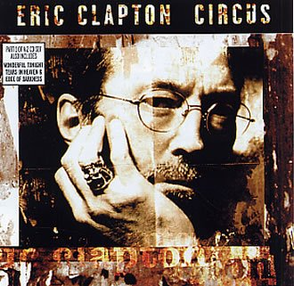 Easily Download Eric Clapton Printable PDF piano music notes, guitar tabs for Piano Solo. Transpose or transcribe this score in no time - Learn how to play song progression.
