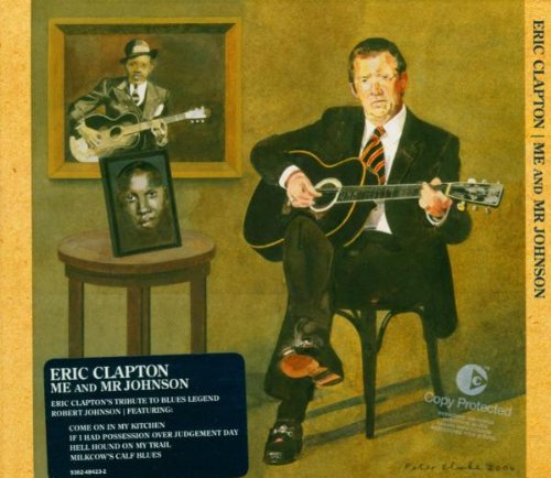 Easily Download Eric Clapton Printable PDF piano music notes, guitar tabs for Guitar Tab. Transpose or transcribe this score in no time - Learn how to play song progression.