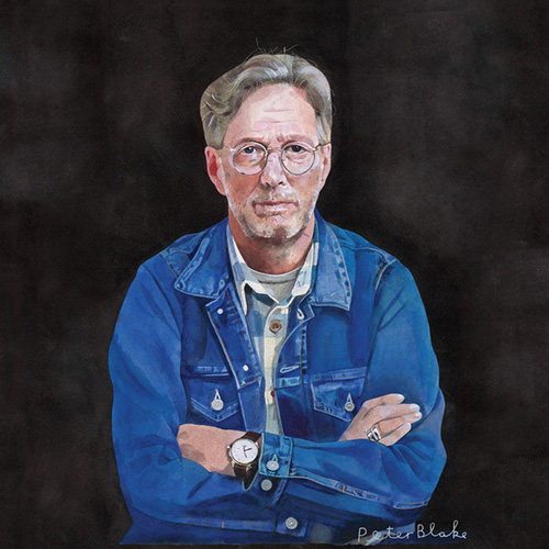 Easily Download Eric Clapton Printable PDF piano music notes, guitar tabs for Guitar Rhythm Tab. Transpose or transcribe this score in no time - Learn how to play song progression.