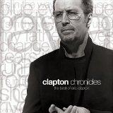 Download Eric Clapton 'Wonderful Tonight' Printable PDF 3-page score for Pop / arranged Mandolin Chords/Lyrics SKU: 158070.