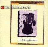 Download or print Eric Johnson Trademark Sheet Music Printable PDF 8-page score for Pop / arranged Guitar Tab (Single Guitar) SKU: 151301.