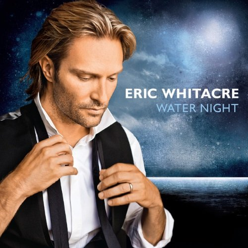 Easily Download Eric Whitacre Printable PDF piano music notes, guitar tabs for SATB Choir. Transpose or transcribe this score in no time - Learn how to play song progression.