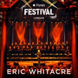 Download or print Eric Whitacre Lux Nova Sheet Music Printable PDF 8-page score for A Cappella / arranged SATB Choir SKU: 330967.