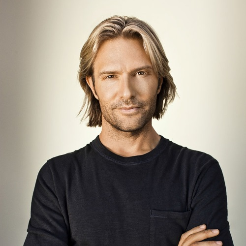 Easily Download Eric Whitacre Printable PDF piano music notes, guitar tabs for Percussion Ensemble. Transpose or transcribe this score in no time - Learn how to play song progression.