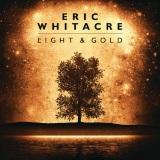 Download or print Eric Whitacre Sleep for Marimba Quartet (arr. Joby Burgess) - MARIMBA 2 & 4 Sheet Music Printable PDF 4-page score for Concert / arranged Percussion Ensemble SKU: 415433.