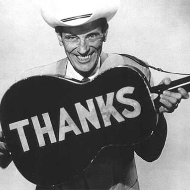 Easily Download Ernest Tubb Printable PDF piano music notes, guitar tabs for Lead Sheet / Fake Book. Transpose or transcribe this score in no time - Learn how to play song progression.