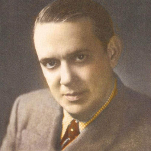 Easily Download Ernesto Lecuona Printable PDF piano music notes, guitar tabs for Piano Solo. Transpose or transcribe this score in no time - Learn how to play song progression.