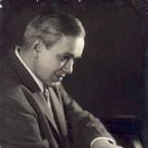 Easily Download Ernesto Lecuona Printable PDF piano music notes, guitar tabs for Piano, Vocal & Guitar (Right-Hand Melody). Transpose or transcribe this score in no time - Learn how to play song progression.