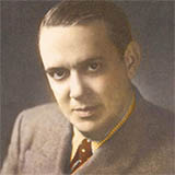 Download or print Ernesto Lecuona The Breeze And I Sheet Music Printable PDF 1-page score for Latin / arranged Real Book – Melody, Lyrics & Chords – C Instruments SKU: 61130.