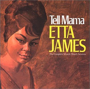 Easily Download Etta James Printable PDF piano music notes, guitar tabs for Trumpet Solo. Transpose or transcribe this score in no time - Learn how to play song progression.