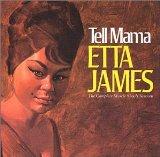 Download or print Etta James I'd Rather Go Blind Sheet Music Printable PDF 2-page score for Soul / arranged Trumpet Solo SKU: 45247.