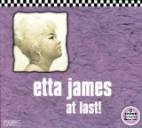Download Etta James 'I Just Want To Make Love To You' Printable PDF 4-page score for Blues / arranged Piano & Vocal SKU: 20011.
