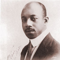 Easily Download Eubie Blake Printable PDF piano music notes, guitar tabs for Piano, Vocal & Guitar (Right-Hand Melody). Transpose or transcribe this score in no time - Learn how to play song progression.
