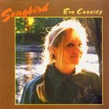 Download Eva Cassidy 'Fields Of Gold' Printable PDF 3-page score for Pop / arranged Guitar Chords/Lyrics SKU: 40484.