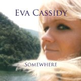 Download or print Eva Cassidy If I Give My Heart Sheet Music Printable PDF 4-page score for Soul / arranged Piano, Vocal & Guitar SKU: 47368.