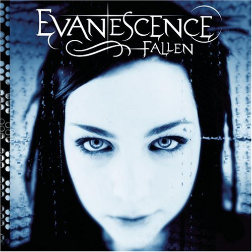 Easily Download Evanescence Printable PDF piano music notes, guitar tabs for Piano, Vocal & Guitar. Transpose or transcribe this score in no time - Learn how to play song progression.