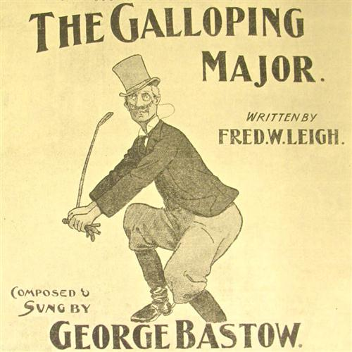 Easily Download F.W. Leigh & G. Bastow Printable PDF piano music notes, guitar tabs for Piano, Vocal & Guitar (Right-Hand Melody). Transpose or transcribe this score in no time - Learn how to play song progression.
