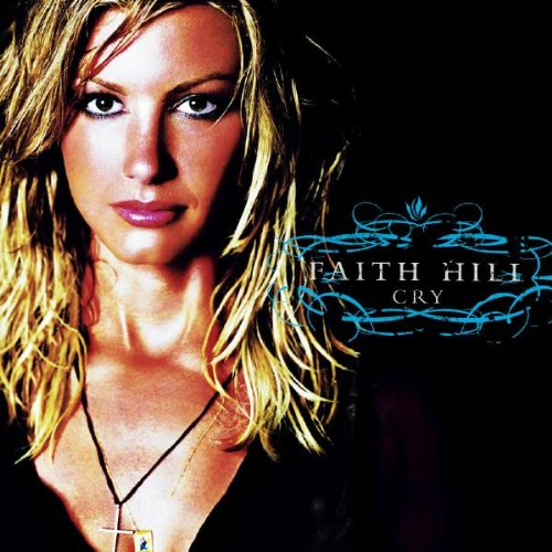 Easily Download Faith Hill Printable PDF piano music notes, guitar tabs for Piano, Vocal & Guitar (Right-Hand Melody). Transpose or transcribe this score in no time - Learn how to play song progression.