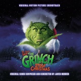 Download or print Faith Hill Where Are You Christmas? (from How The Grinch Stole Christmas) Sheet Music Printable PDF 3-page score for Christmas / arranged Ukulele SKU: 254668.