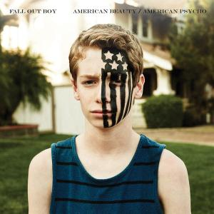 Easily Download Fall Out Boy Printable PDF piano music notes, guitar tabs for Easy Piano. Transpose or transcribe this score in no time - Learn how to play song progression.