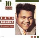 Easily Download Fats Domino Printable PDF piano music notes, guitar tabs for Lead Sheet / Fake Book. Transpose or transcribe this score in no time - Learn how to play song progression.