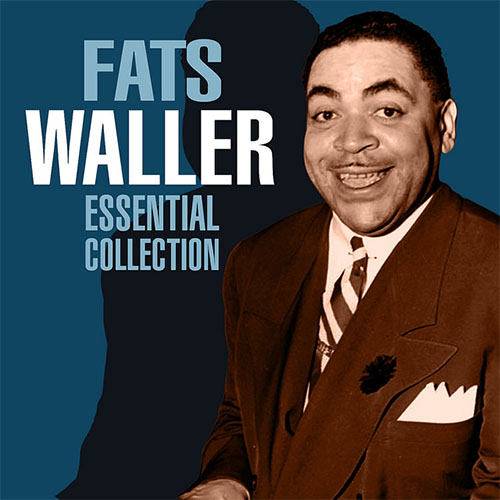 Easily Download Fats Waller Printable PDF piano music notes, guitar tabs for Piano Solo. Transpose or transcribe this score in no time - Learn how to play song progression.